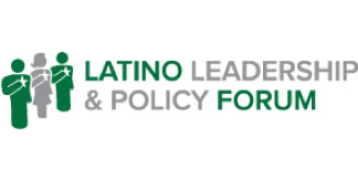 Latino leadership and policy forum
