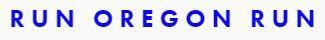Ror logo horizontal