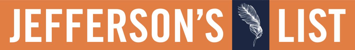 Jl logo final