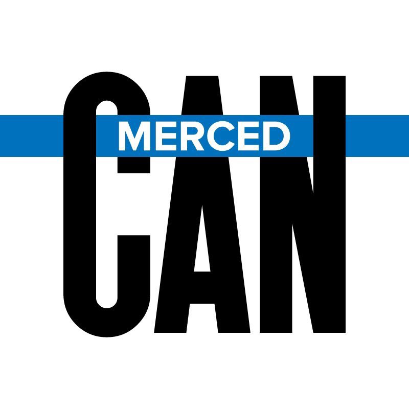 Merced county dems