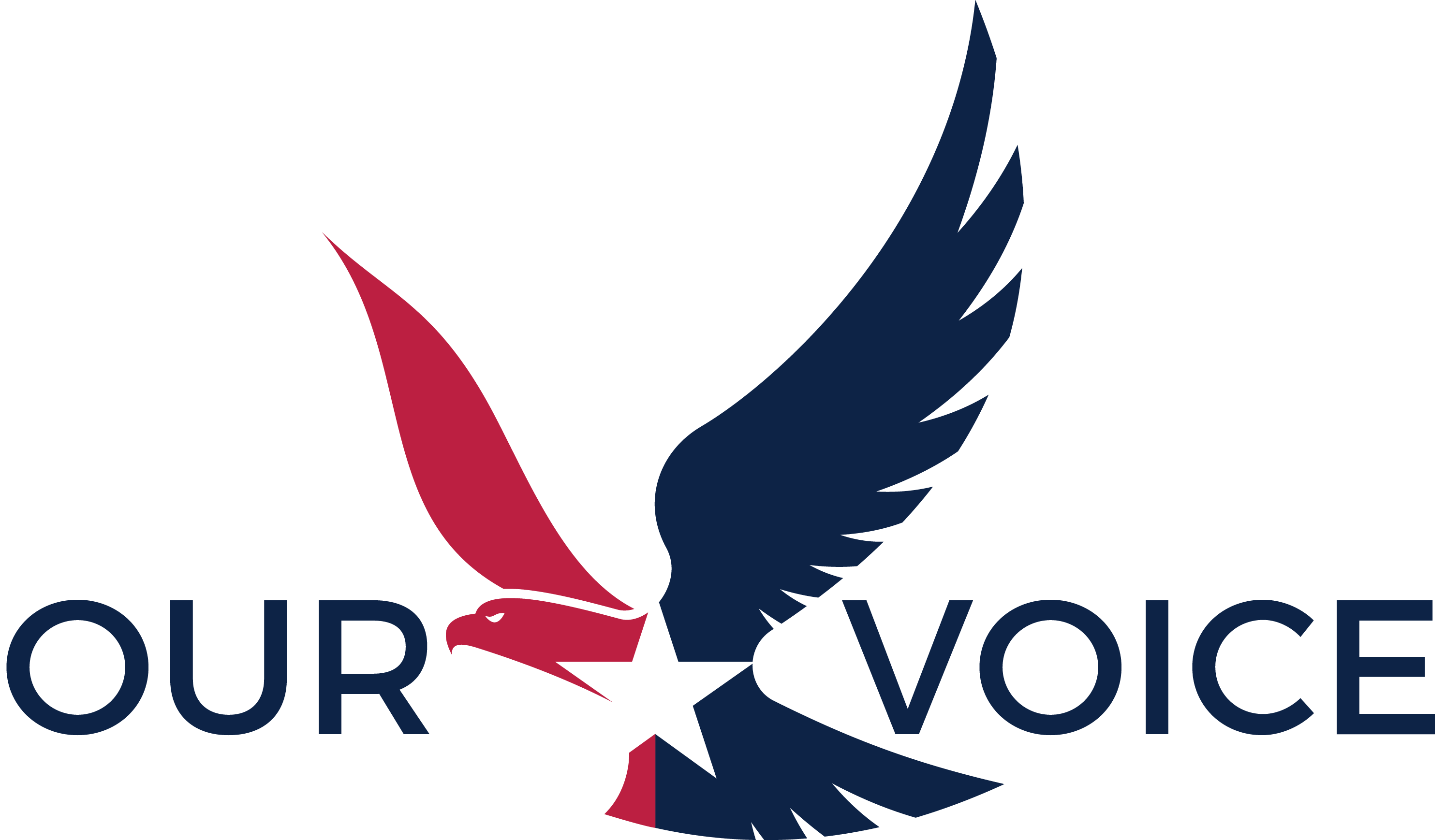 Ov fullcolor logo bluetypeai