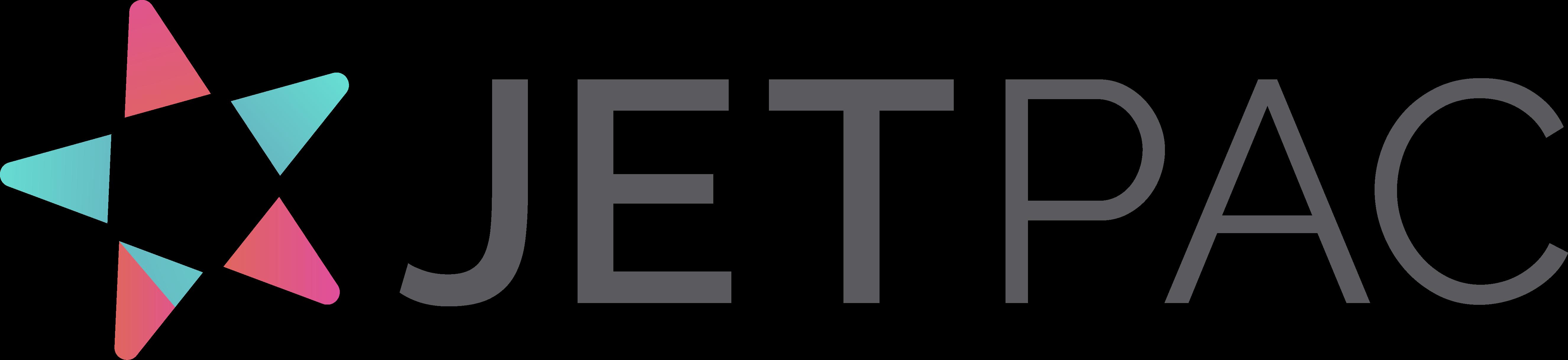 Logo  primarydark