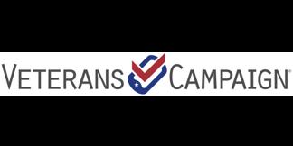 Veterans campaign 8f57f0a1635f600b301a2e04cf6ee7af17d891c921e31a236b834c8c307b9a31