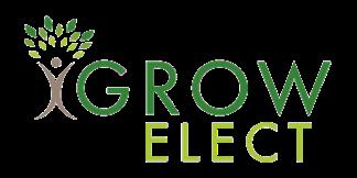 Grow elect