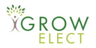 Grow elect b07711c58dd3990b88ec3e68850852d224cd30b609347ef2c05cad23730135e6